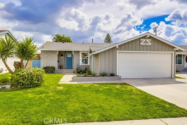 20912 Ely Avenue, Lakewood, CA 90715