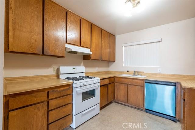 4630 San Jose St, Montclair, CA 91763 Photo 5