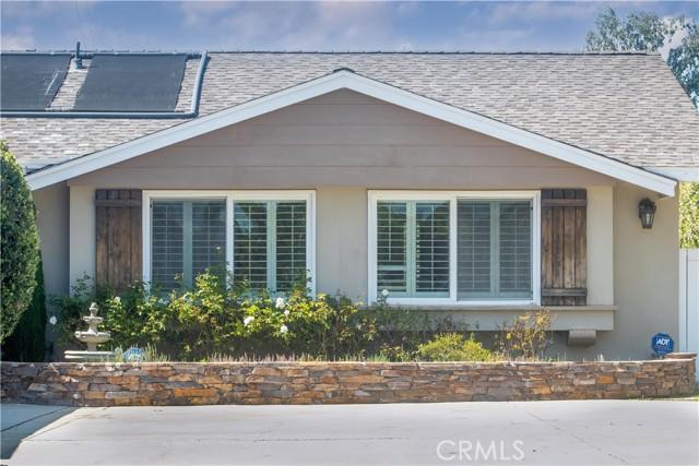 2. 7005 Purple Ridge Drive Rancho Palos Verdes, CA 90275