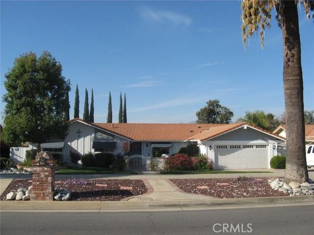 1449 E Highland Avenue, Redlands, CA 92374