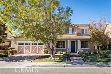 7311 Citrus Valley Avenue, Eastvale, CA 92880