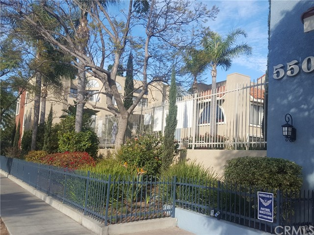 550 Orange Avenue, Long Beach, California 90802, 2 Bedrooms Bedrooms, ,1 BathroomBathrooms,Residential,For Rent,Orange,PW21036360