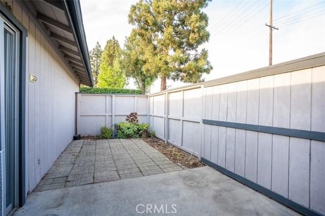 4630 San Jose St, Montclair, CA 91763 Photo 11