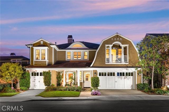 4482 Oceanridge Drive, Huntington Beach, CA 92649