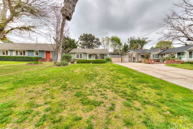1332 W VALLEY VIEW Drive, Fullerton, CA 92833