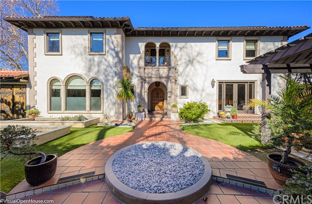 11159 La Maida Street, North Hollywood, CA 91601