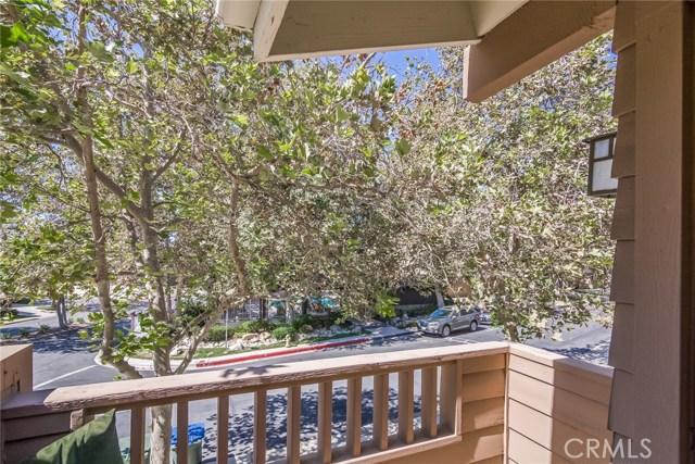 2861 Butter Creek Dr, Pasadena, CA 91107 Photo 19