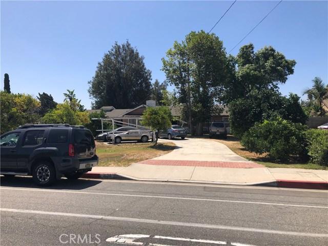 1620 W Orangewood Avenue, Anaheim, CA 92802