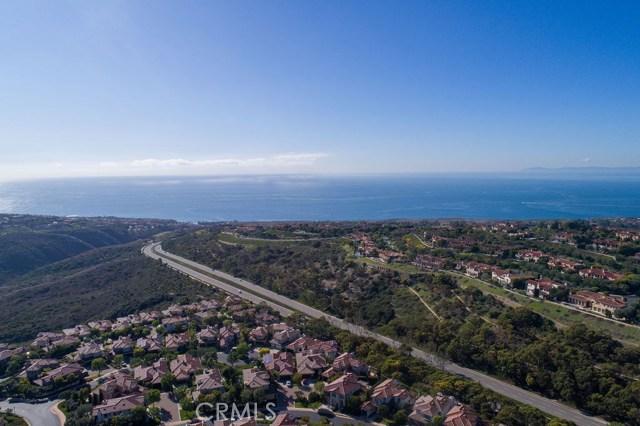 16 Coral Reef | Pelican Ridge (NCPR) | Newport Coast CA