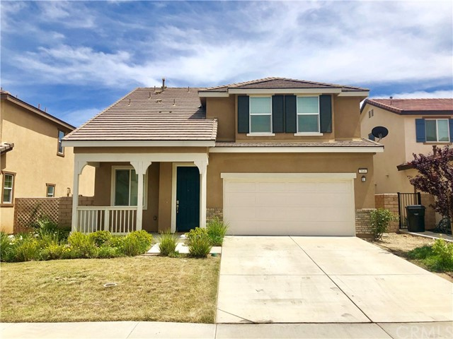 3846 Bur Oak Road, San Bernardino, CA 92407