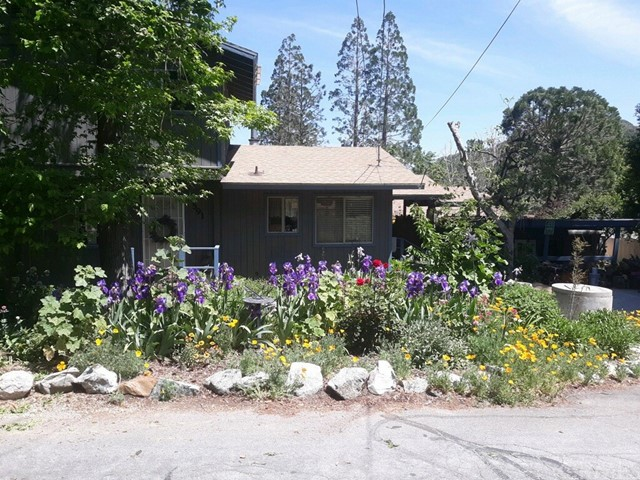 591 Sycamore Dr, Lytle Creek, CA 92358 Photo 3