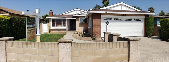 483 N Citrus Street, Orange, CA 92868