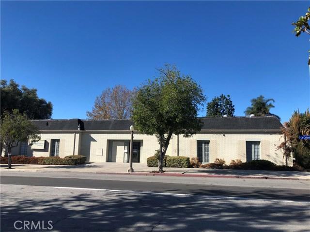 793 N La Cadena Drive, Colton, CA 92324