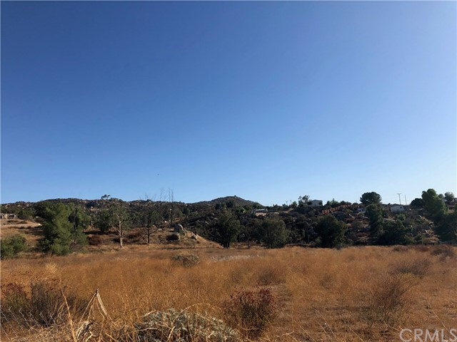 33901 Stagecoach Road, Nuevo/Lakeview, CA 92567