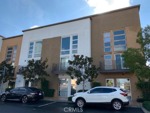 1560 W Artesia Square G, Gardena, CA 90248