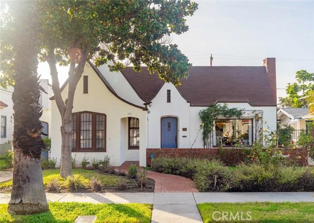 717 N Clementine Street, Anaheim, CA 92805