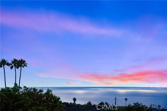 219 Via Anita, Redondo Beach, CA 90277