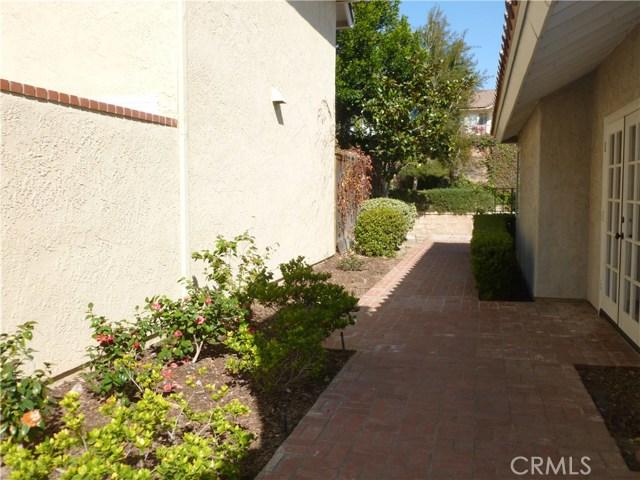 23 Sunlight, Irvine, CA 92603 Photo 19