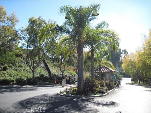 Image 14 of 27641 Via Rodrigo, Mission Viejo, CA 92692