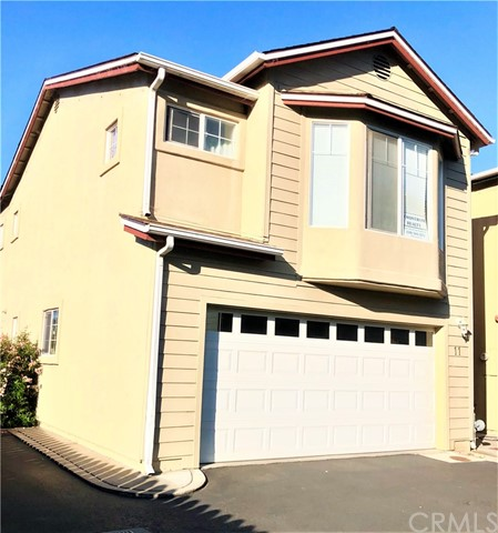 One of San Luis Obispo 3 Bedroom Homes for Sale at 3051  Augusta