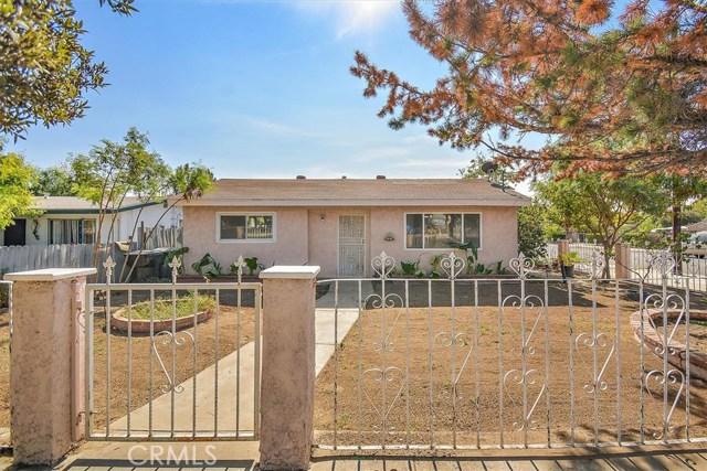 8243 9th Street, Rancho Cucamonga, CA 91730