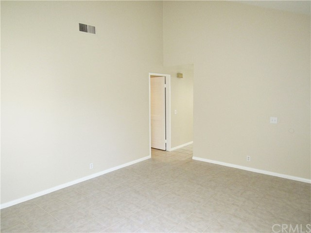 Image 3 of 5312 E Cresthill Dr, Anaheim, CA 92807