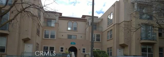 951 S 12th Street 320, San Jose, CA 95112
