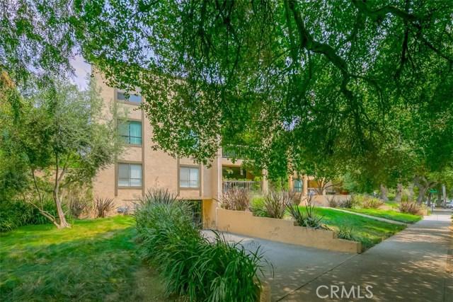170 N Grand Av, Pasadena, CA 91103 Photo 2