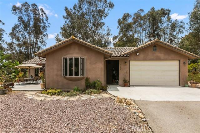 25. 6983 Via Del Charro Rancho Santa Fe, CA 92067