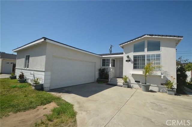 1311 W 187th Place, Gardena, CA 90248