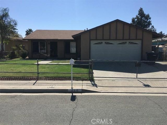 Photo of 446 Santa Rosa Street, San Jacinto, CA 92583