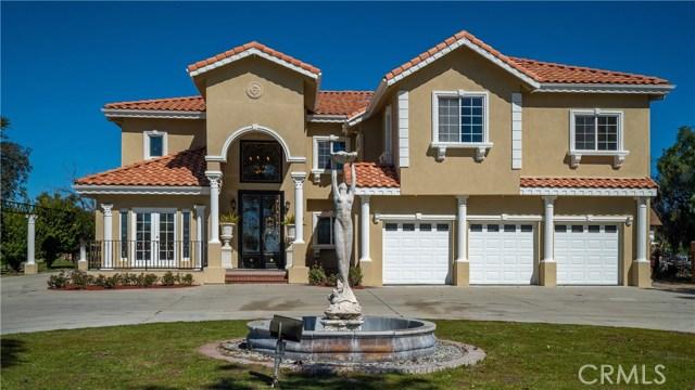 28360 Black Oak Street, Moreno Valley, CA 92555