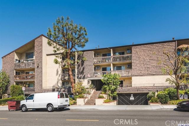 365 Burchett Street 106, Glendale, CA 91203