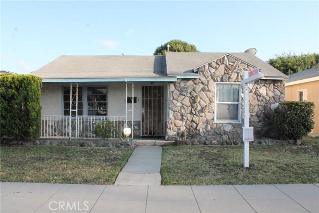 152 E 215th Street, Carson, CA 90745
