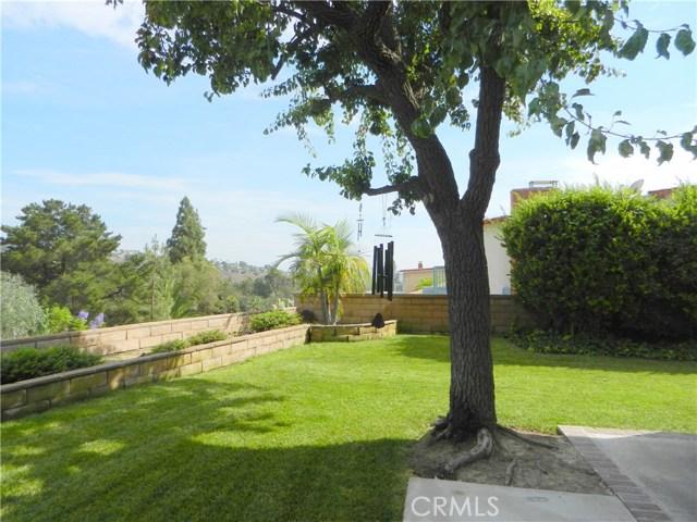 Image 3 of 24732 Via San Anselmo, Mission Viejo, CA 92692