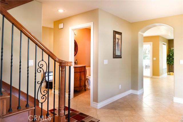 14791 Groveview Ln, Irvine, CA 92604 Photo 6