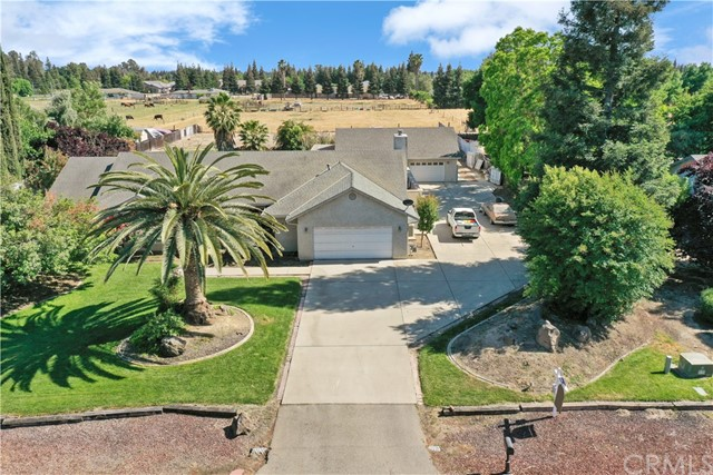 17. 6105 Spring Valley Drive Atwater, CA 95301