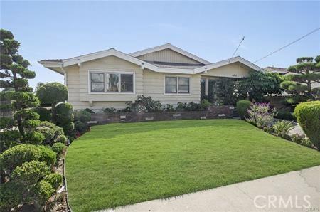 4612 W 132nd Street, Hawthorne, CA 90250