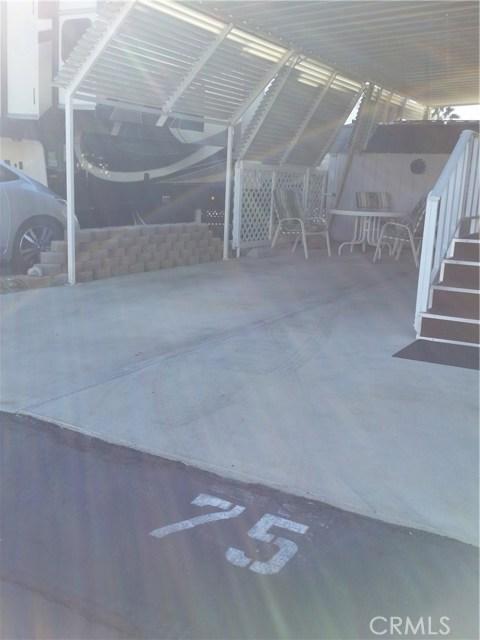 70205 Dillon Road 75, Desert Hot Springs, CA 92241