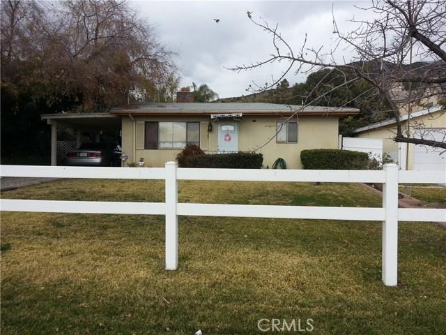 2505 N Mountain Avenue, Upland, CA 91786