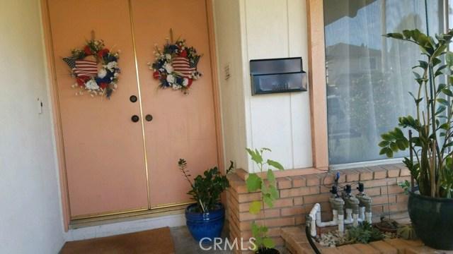 7117 Cole Street, Downey, CA 90242