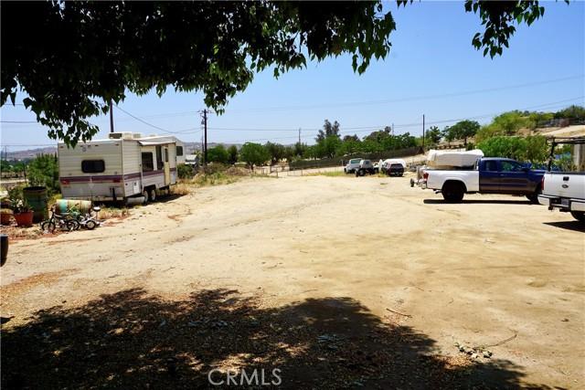 46. 22540 Marquez Road Perris, CA 92570
