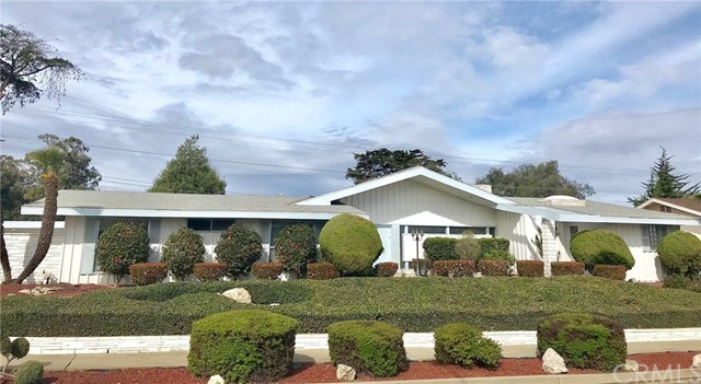 2957 Lorencita Drive, Santa Maria, CA 93455