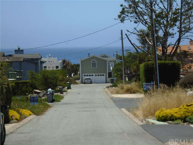 0 Gaines St, Cambria, CA 93428 Photo 4