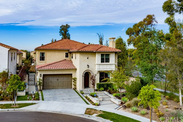 59 Skyward, Irvine, CA 92620