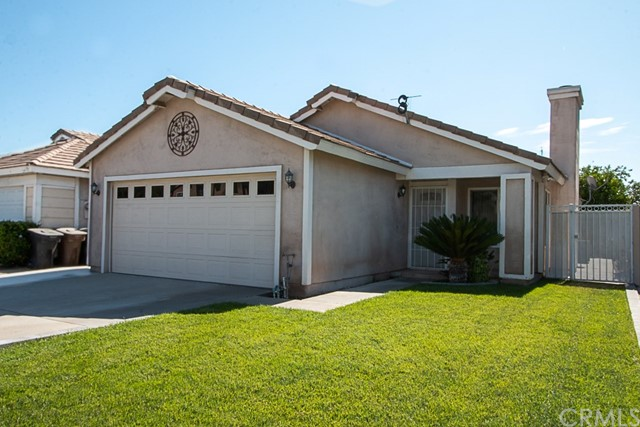 1370 N Northstar Avenue, Colton, CA 92324