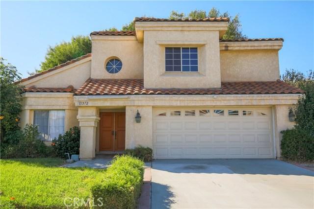 11572 Pembroke Avenue, Loma Linda, CA 92354