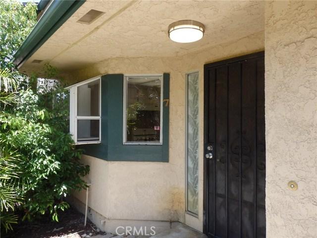 14911 Leffingwell Road 7, Whittier, CA 90604