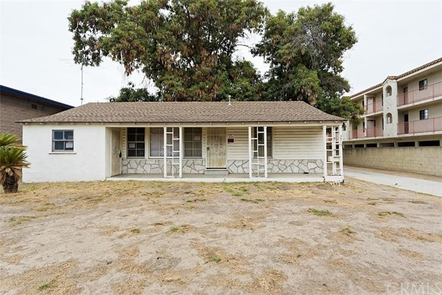 3510 Linden Avenue, Long Beach, California 90807, 2 Bedrooms Bedrooms, ,1 BathroomBathrooms,Single Family Residence,For Sale,Linden,OC20228127
