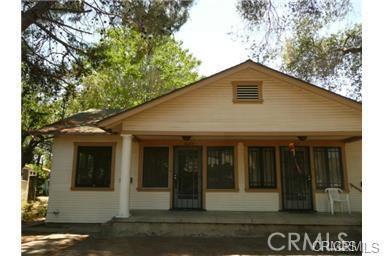 822 Merrett Dr, Pasadena, CA 91104 Photo 0